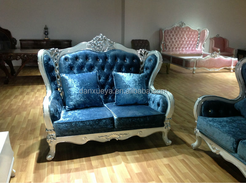 Home Fabric Living Room Furniture Dubai Buy Fabric Living Room Furniture Home Living Room