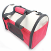 Wholesale Portable pet carrier pet dog sleeping bag bed