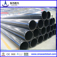 steel wire framework PE pipe for manufacture for acid alkali and salt