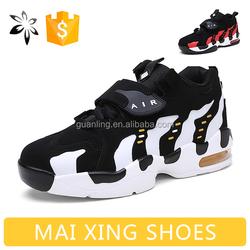 Lovers Outdoor Shoes Running Shoes Women Sneaker Men Basketball