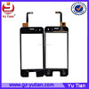 Original cell phone touch for gionee gn205 lcd mobile screen
