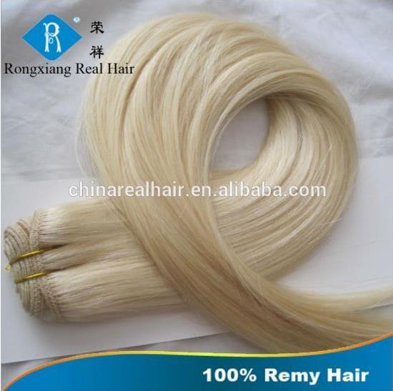 Buy Hair Extensions Online Dubai 28