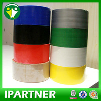 Ipartner custom make double sided adhesive duct tape for furniture