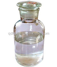 High Quality Raw Material Pyruvic Acid