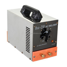 BX6-200 AC ARC WELDER/WELDING MACHINE/WELDING EQUIPMENT ARC WELDERS