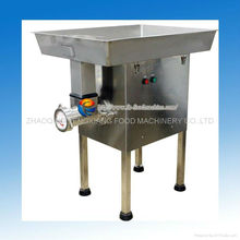 FK-432 stainless steel meat grinding machine,ground meat machine