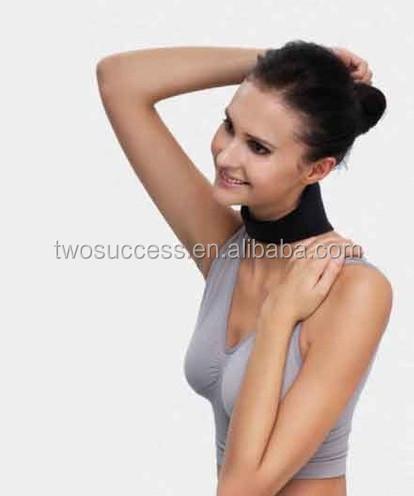 self heating neck pad (2)