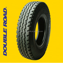 dump trucks 315/80r 22.5 truck tire made in China
