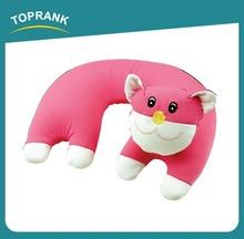 SEDEX factory professional animal shaped cushion