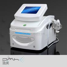 Companies needing distributors rf skin tightening machine, radio frequency facial machine