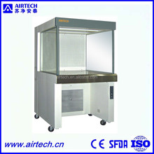 SAT150316-14 HS-840(U) Horizontal Laminar Flow Clean Bench