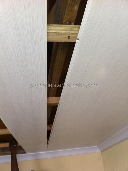 Lambris pvc plafond pas cher 28 images plafond en pvc - Plafond tendu pas cher ...