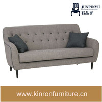 High quality living room furniture, chesterfield sofa ,Wedding sofa