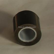 China Market Best Single Sided non-stick teflon tape From Tai Xing