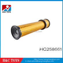 cheap plastic kaleidoscope HC258661