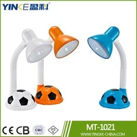 football shape bulb women and animal sex free sex dolls for men table lamp