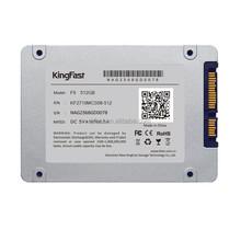 """new arrival KingFast SSD 2.5"""" SATA 512GB SSD hard drive 500GB SSD for laptop/desktop"""