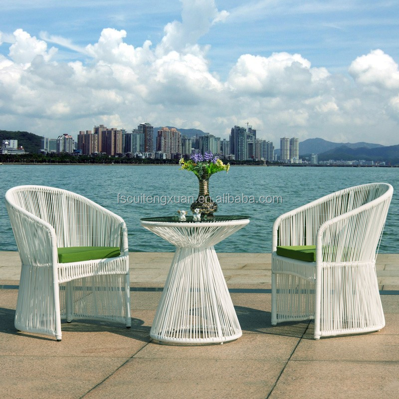 culcita children 39 s table stools bench sets 21 00 22 50 tesco
