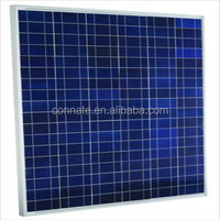 2015 hot! 1w 2w 3w 4w 5w solar panel system with TUV,CE,ISO,ROSH approval to Pakistan, India, Europe, South America
