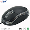 Computer Accessory Optical USB Best Wired Mouse