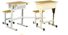 High quality professional school furniture set mini sofa bed