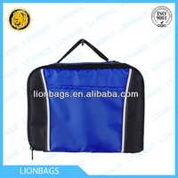 High Quality Custom Insulated Cooler Bag Portable Cooler Bag For Frozen Food