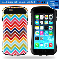 Hot Selling wholesale Accessories Hybrid Mobile Phone Case for Apple for iPhone 6