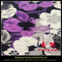 china polyester printing fabric for home textiles buying agents wholesale