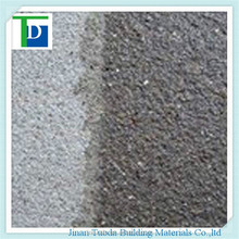 concrete specicialized sealer concrete curing agent high permeablity waterproof