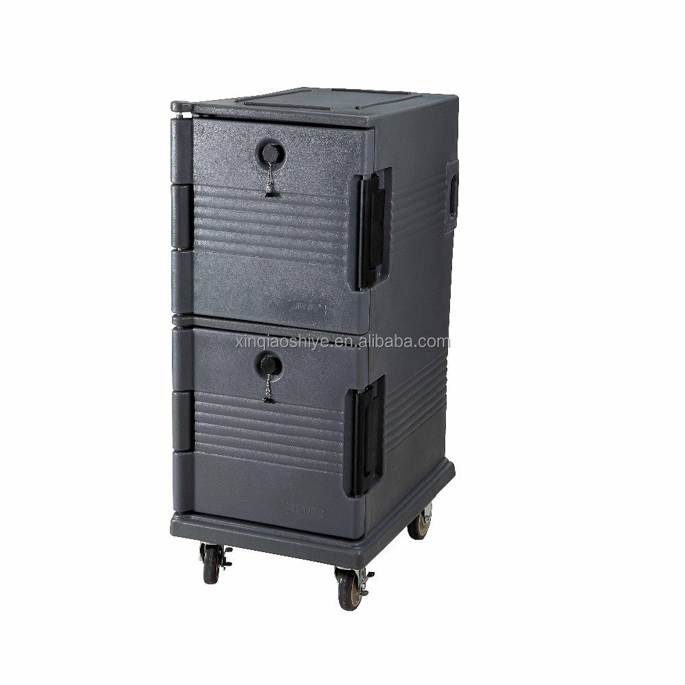 Mobile Food Warmers ~ Food warmer cart buy mobile commercial plate