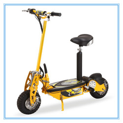 latest version suitable 350w electric pocket bikes for sale