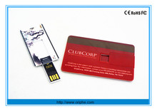 Promotion gift bulk 3.0 usb card reader for all digital memory cards