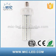 360-degree no dark space product energy saving led bulb accessories