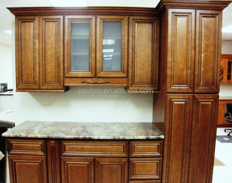 modern modular kitchen cabinet with best price buy