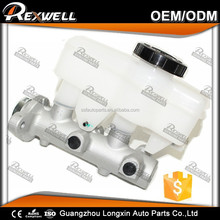 46010-JR80C brake master cylinder assy for Urvan E25 parts with top quality cheap price