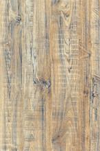 non-slip wood composite decking tiles 600x900mm best choice