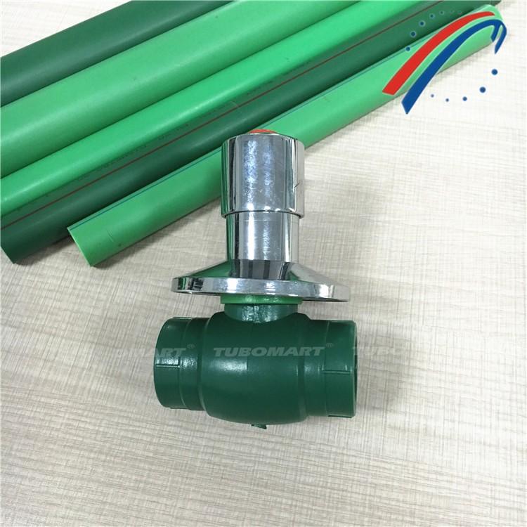 plastic pipe86