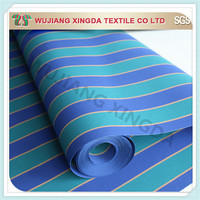 CHEAP 100% SOLUTION DYED ACRYLIC AWNING FABRIC
