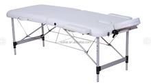 Adjustable Facial Massage Bed TOP Sale