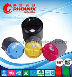 CLP 300A Color Toner Cartridge For Samsung CLP-300/300N,Samsung CLX-2160/2160N/2161K/2161NK/3160N/3160FN
