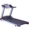 pro fitness treadmill for man /commercial treadmill with tv