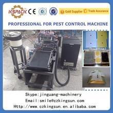 electric insect & pest control machine,trap house flies machine,pest control equipment