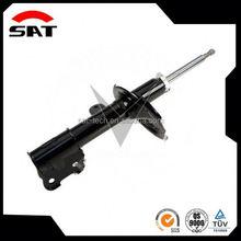 sachs shock absorber forHYUNDAI SANTA FE II (CM) OE.54650-2B200