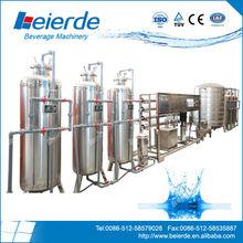 CYF Ozone generator for water