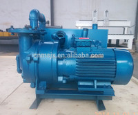 7.5kw vacuum pump for cnc router use