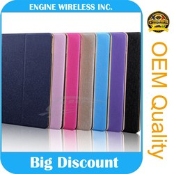 brand new for ipad carrying case with shoulder strap