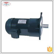 gear reducer stepper motor for mining