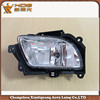 /product-gs/hyundai-sonata-fog-lamp-sonata-car-body-parts-auto-accessories-for-hyundai-sonata-2008-60243119088.html