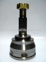 High quality cv joint for NIssan Langley