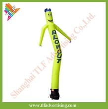 Air Dancer/ Waving Inflatable Air Dancer For advertising Exhibition